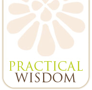 Science of Identity Foundation - Practical Wisdom